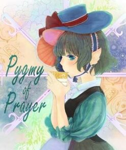 Pygmy of Prayer