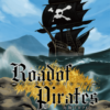 海賊TRPG「Road of Pirates」